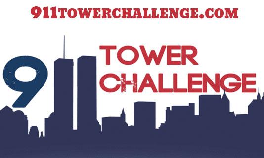 911_tower_challenge