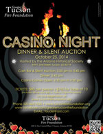 Casino-Night-2014_Flyer_F
